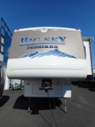 2005 Keystone Big Sky