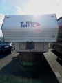 Used 2003 Thor Tahoe 21MB Fifth Wheel For Sale