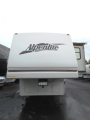 Used 1999 Alpenlite Alpenlite 32RKS Fifth Wheel For Sale