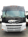 Used 2010 Itasca Sunova 37L Class A - Gas For Sale
