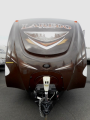 Used 2013 Keystone Laredo 296RL Travel Trailer For Sale