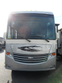 Used 2013 Newmar CANYON STAR 3920 Class A - Gas For Sale