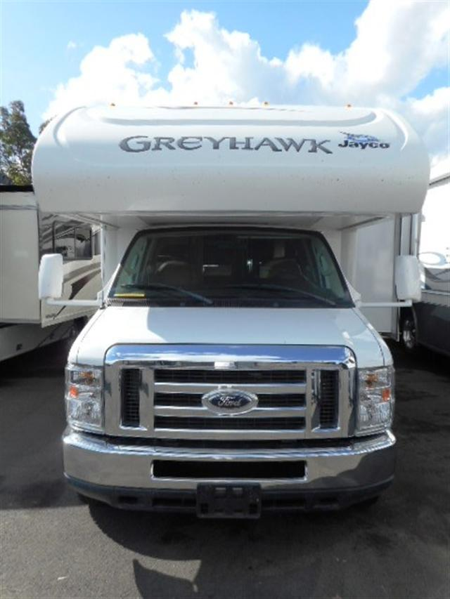 Awesome New Amp Used Class B Plus Jayco RVs And Motorhomes For Sale  RVscom