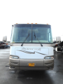 Used 2004 Newmar Kountry Star 3702 Class A - Diesel For Sale