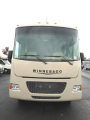 Used 2015 Winnebago Vista 31KE Class A - Gas For Sale