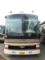 Used 2006 Fleetwood Discovery 39L Class A - Diesel For Sale