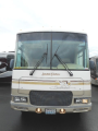 Used 2000 Fleetwood Southwind 36Z Class A - Gas For Sale