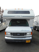 Used 2005 Itasca Spirit 31T Class C For Sale