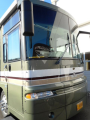 Used 2002 Winnebago Ultimate Freedom 40JD Class A - Diesel For Sale