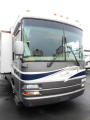 Used 2005 National Tropi-Cal 370LX Class A - Diesel For Sale