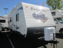 New 2013 Heartland Prowler 26PBH Travel Trailer For Sale