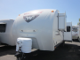 New 2013 Winnebago ONE 26RK Travel Trailer For Sale