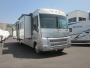 Used 2011 Winnebago Sightseer 37L Class A - Gas For Sale