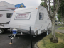 New 2013 Coleman Coleman CTS14FD Travel Trailer For Sale