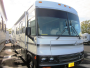 Used 2000 Winnebago Adventurer 35B Class A - Gas For Sale