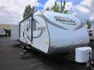 New 2014 Keystone Bullet 296BHS Travel Trailer For Sale