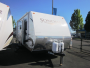 New 2012 Mvp Rv Sonoma 24RBS Travel Trailer For Sale