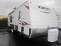 Used 2011 Keystone Hideout 23RKSWE Travel Trailer For Sale