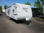 New 2013 Jayco JAY FLIGHT SWIFT 264BH Travel Trailer For Sale