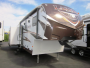 New 2014 Keystone Laredo 290SRE Fifth Wheel For Sale