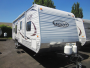 New 2014 Jayco Jay Flight 28BHS Travel Trailer For Sale