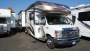 New 2014 Winnebago Access 31JP Class C For Sale