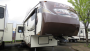 New 2014 Jayco Eagle 33.5RETS Fifth Wheel For Sale