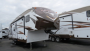 New 2014 Keystone Laredo 280SBH Fifth Wheel For Sale