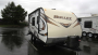 New 2014 Keystone Bullet 204RBS Travel Trailer For Sale