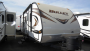 New 2014 Keystone Bullet 212RBS Travel Trailer For Sale