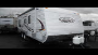 2014 Jayco JAY FLIGHT SWIFT