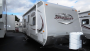 2014 Jayco Jay Flight