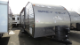 New 2014 Forest River Grey Wolf 26BH Travel Trailer For Sale