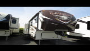 New 2014 Keystone Laredo 278SRL Fifth Wheel For Sale