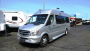 New 2014 Winnebago Era 170A Class B For Sale