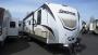 New 2014 Keystone Sprinter 302RLS Travel Trailer For Sale