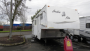 Used 2011 Arctic Fox Arctic Fox 275B Fifth Wheel For Sale