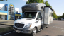 New 2015 Winnebago View 24M Class C For Sale