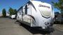 New 2015 Keystone Sprinter 302RLS Travel Trailer For Sale