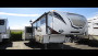 New 2015 Keystone Sprinter 296FWRLS Fifth Wheel For Sale