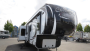 New 2015 Forest River Columbus 365RL Fifth Wheel For Sale