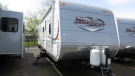 New 2014 Jayco Jay Flight 28BHBE Travel Trailer For Sale