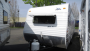 New 2014 Jayco JAY FLIGHT SWIFT SLX 185RB Travel Trailer For Sale