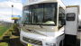 Used 2007 Itasca Sunova 30B Class A - Gas For Sale