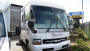Used 2003 Tiffin Allegro 37DB Class A - Gas For Sale