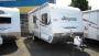 New 2015 Jayco JAY FLIGHT SLX 185RBC Travel Trailer For Sale