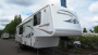 Used 2005 Keystone Mountaineer 297RK Fifth Wheel For Sale
