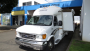 Used 2005 Kodiak VANGUARD 206 Class B For Sale