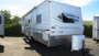 Used 2005 Skyline Aljo 2880 Travel Trailer For Sale
