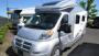 New 2015 Itasca VIVA 23B Class C For Sale